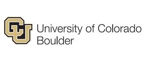 UniColorado_Boulder logo