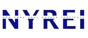 nyrei logo