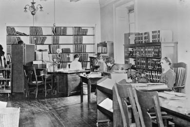 ADA-Library-of-Congress
