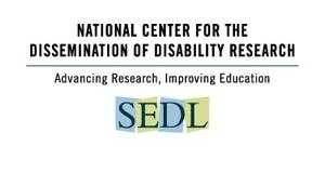 ncddr logo