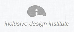 Inclusive Design Institute
