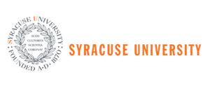 syracuse university logo