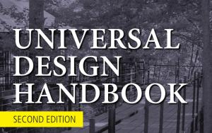 UDHandbook cover