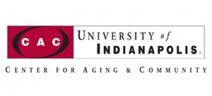 Center for Aging & Community (CAC) logo