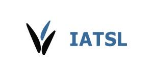 Intelligent Assistive Technology and Systems Lab (IATSL) logo