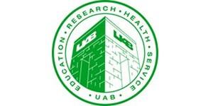 University of Alabama at Birmingham Spinal Cord Injury Model System (UAB-SCIMS) logo