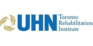 toronto rehabilitation institute (tri) logo