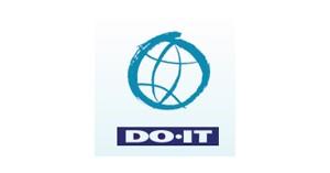 do-it logo