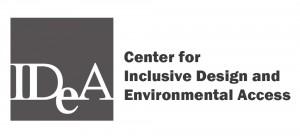 idea center logo