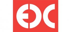 cambridge engineering design center logo