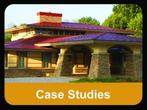case studies button