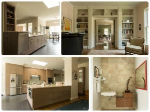2014 homes for life major space remodel category winner