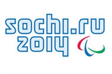 Sochi-2014-paralympic-logo