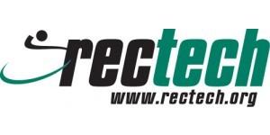 Rehabilitation Engineering Research Center on Recreational Technologies logo