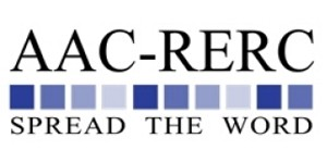 Rehabilitation Engineering Research Center on Communication Enhancement (AAC-RERC) logo