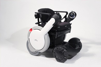 model m mobility device