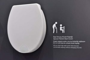 """Bathrooms We Share""Workshop, 2014, Istanbul Design Biennial"