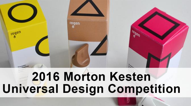 mortonkesten_ud-competition