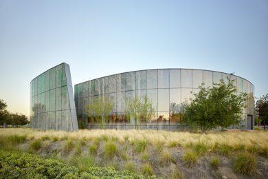 Kraemer Radiation Oncology Center; Anaheim, CA